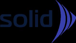 Logo Original marine